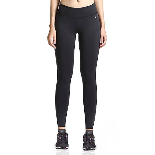 Baleaf Womens Legging review