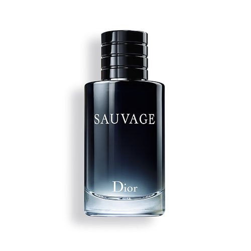 Dior Sauvage review