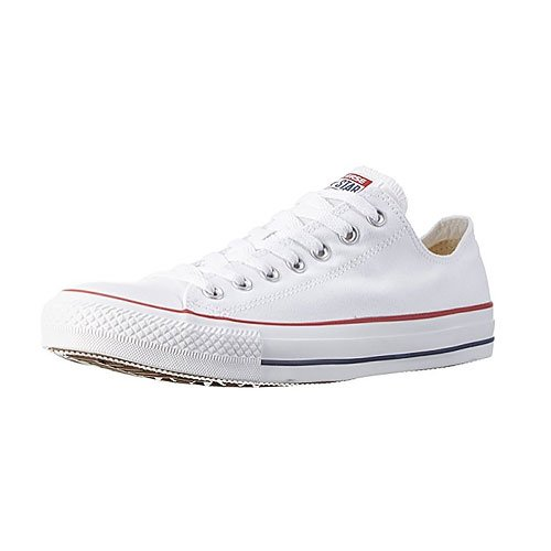Converse Star Chuck Taylor Review