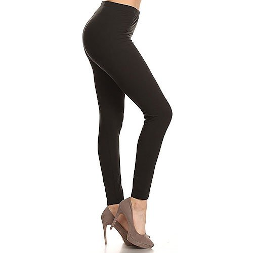 Leggings Depot Review